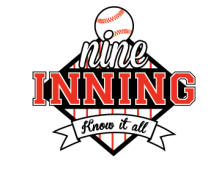 cropped-9_inning_logo1.png