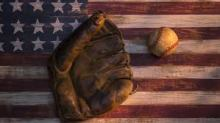 Baseball is and always will be America's Pastime...hopefully.