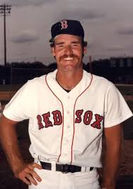Red Sox will finally retire Boggs number.